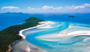 whitsunday_islands_01.jpg