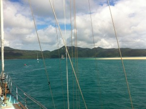 whitsunday_islands_04.jpg