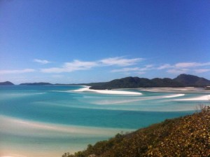 whitsunday_islands_14.jpg