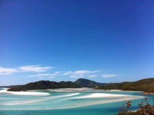 whitsunday_islands_20.jpg