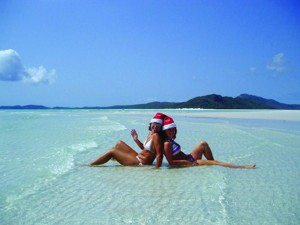 whitsunday_islands_25.jpg