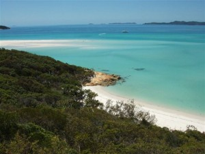 whitsunday_islands_31.jpg