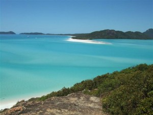 whitsunday_islands_32.jpg