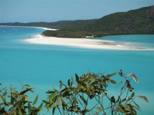 whitsunday_islands_33.jpg