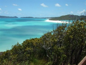 whitsunday_islands_35.jpg