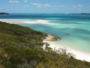 whitsunday_islands_37.jpg