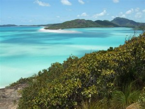whitsunday_islands_38.jpg