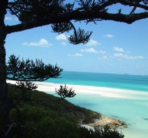whitsunday_islands_39.jpg