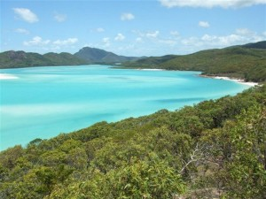 whitsunday_islands_40.jpg