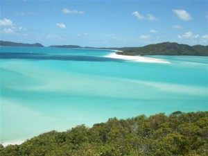 whitsunday_islands_41.jpg