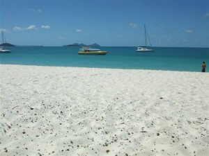 whitsunday_islands_43.jpg