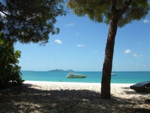 whitsunday_islands_45.jpg