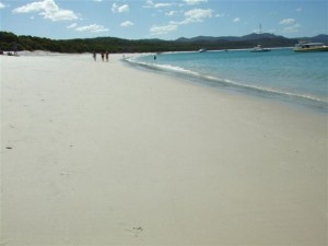 whitsunday_islands_49.jpg