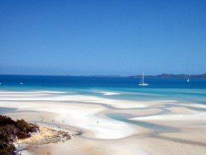 whitsunday_islands_78.jpg
